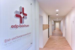 end-und-dickdarm-praxis-bochum02